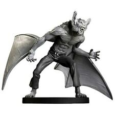 DC Direct BATMAN Black and White Statue MAN-BAT by Neal Adams Limited Edition