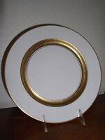 "Royal Jackson Fine China - Elegance -  10 1/4"" Dinner Plate"