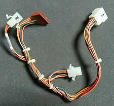 IGT PE+ or S+ Plus Slot Machine Coin Group Harness 600-10200