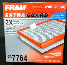 FRAM EXTRAGUARD Air Filter (CA 7764)