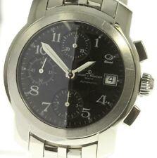 BAUME&MERCIER Capeland MV045216 Chronograph Automatic Men's watch(s)_467717