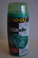 NEW Othello Car-Go Portable Board Game By Mattel (2004)
