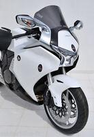 Bulle AEROMAX ERMAX Honda VFR1200 VFR 1200 2010/2016