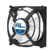 Arctic ARCTIC F8 PRO 2000 RPM - Case Fan with Standard Case AFACO-08P00-GBA01