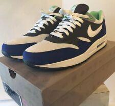 New in Box Nike Air Max 1 Essential 537383-114 Sz 13