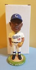 Dave Stewart 2005 Clinton Dodgers Lumberkings SGA Bobblehead Los Angeles RARE