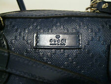 Gucci Cross body, Small, New without tag handbag