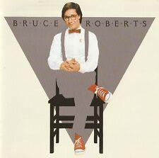 Bruce Roberts - Same / Japan,no Obi / Westcoast