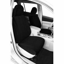CalTrend Velour Front Custom Seat Cover for Chevrolet 2006-2013 Impala - CV429