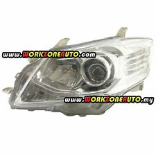 Toyota Camry ACV40 2009 Head Lamp Left Hand HID Depo
