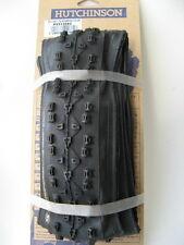 Falt Reifen Tire  26x1,75 Hutchinson Scorpion 44-559 schwarz Mountain-Bike Neu