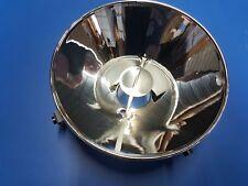 Mercedes Head Light Reflectors W108-W112. Pt No: - 000 826 01 78, 0008260178