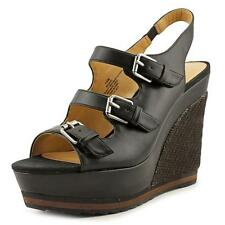 Nine West Wedge Casual Shoes for Women
