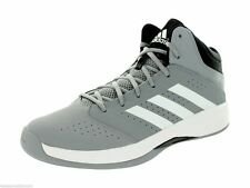 adidas 100% Leather Hi Tops Trainers for Men