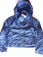 GAP Casual Hooded All Seasons Girls' Coats, Jackets & Snowsuits (2-16 Years)
