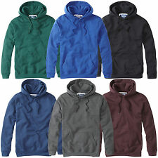 Hooded Long Sleeve Regular Fit Other Casual Tops for Men