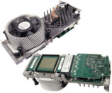 HP Itanium 2 1.5 GHz Cell Processor Board AB439-69101