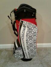 Carry / Cart Golf Bag