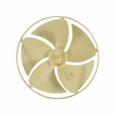 LG 5900A10009B Fan Axial for Appliance OEM.NOT Fake