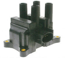 AC DELCO Ignition Coil For Ford Focus (LR) 2.0i ST170 (2003-2005)