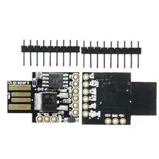 2/3/5/10PCS Digispark Kickstarter Micro USB ATTINY85 General Development Board