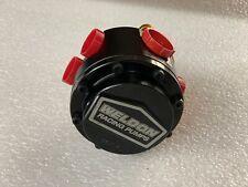 New Listingweldon Racing Brand New 34704 48 Gpm Mechanical Fuel Pump