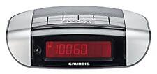 Grundig Sonoclock 660 PLL radio despertador