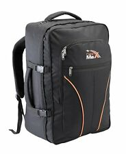 Cabin Max Tallinn Easyjet hand luggage backpack  56 x 45 x 25cm