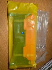Samsung CLT-P4072C CLP320N CLP325W CLX3185 Toner Cartridge - CYAN TONER