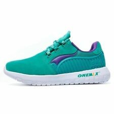 Men Lightweight Shoes Outdoors Fur Vamp Walking Sneakers Breathable Sports Shoes