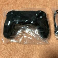 SONY PS4 Pro PlayStation4 KINGDOM HEARTS 3 controller LIMITED EDITION Disney