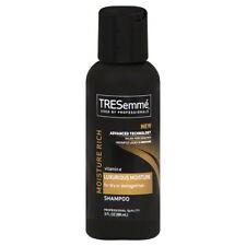 TRESemmé Moisture Rich Shampoo - 3 oz bottle
