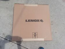 "Lenox 15'6"" x 1-1/2"" x .050"" x 3-4 TPI Welded Band Saw Blade Bi-Metal NEW USA"