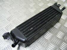 R1100RT Oil Cooler Genuine BMW 1996-2001 738
