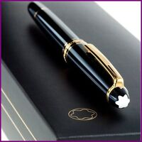 MONTBLANC Website|FREE Domain|Hosting|Traffic|Make £ In 24 Hours! Fully Stocked