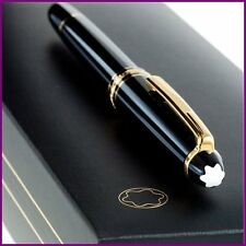 Fully Stocked MONTBLANC Website|FREE Domain|Hosting|Traffic|Make £ In 24 Hours!