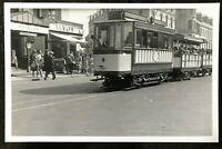 Giants Causeway Tramway Photograph No 9 in Portrush Railway Trains