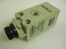 NAMCO EE560-54400 PROXIMITY SWITCH/SENSOR 20-230V AC/DC NEW CONDITION NO BOX