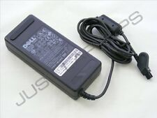 Genuino Dell Latitude C400 C500 C510 C600 C610 AC adaptador Power Supply cargador