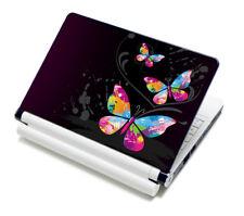 """15 15.6"""" Laptop Computer Skin Sticker Notebook Decal Art  M2607"""
