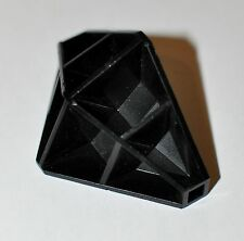 LEGO space Classic 4737 4x4x6 COIN corner Noir 1968 6989 6987 6956