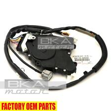New Genuine OEM Lexus 01-06 LS430 Right Passenger Door Lock Actuator 69110-50030
