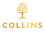 Collins - Stationery since 1819