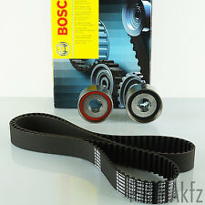 BOSCH 1 987 946 575 Zahnriemensatz Jumper Ducato Daily Boxer Trafic 2.5 2.8 D
