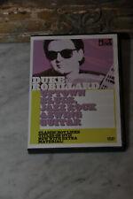 Duke Robillard   Uptown Blues, Jazzrock & Swing Guitar   Hot Licks DVD