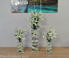 AERT DECORATION CREATION ARTISTIQUE FLORAL/SABLE ATHYPIQUE LOFT MODERNE DESIGN'