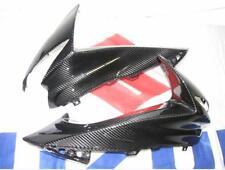 SUZUKI IN PURO CARBONIO RAM AIR pulpito Travestimento gsx-r600 750 l1 l2