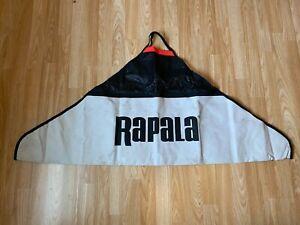 Rapala Sling 120cm