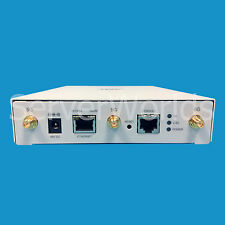 HP Compaq dc5100 Agere Modem 64x