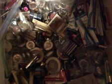 A Huge Wholesale Lot Of 100 Pieces